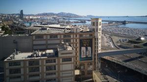 Bellevue Ingredients & Solutions site Marseille Littoral